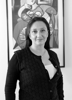 PatriciaVarela