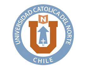 Mario Varas asume cátedra de Derecho del Trabajo II en UCN sede Coquimbo