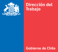 Nueva jurisprudencia administrativa sobre la naturaleza y alcance del fuero sindical